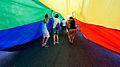 Orgullo Gay Madrid 2013 (2).jpg
