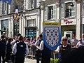 Orléans - fêtes johanniques 2018, défilé (42).jpg