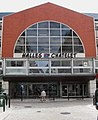 Orléans Halles Châtelet 2.jpg