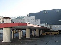 Orléans gare routière 2.jpg