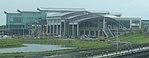 Orlando Intermodal Terminal (36149103402).jpg