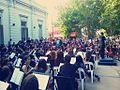 Orquesta Escuela de Florencio Varela Megaconcierto.jpg