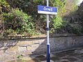 Orrell railway station sign.JPG