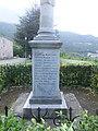 Ortali - Cagnano - Monument aux morts 2.JPG