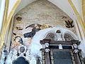 Ortenburg Marktkirche - Marienkrönung 1.jpg