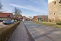 Ortsblick in Ahlden (Aller) IMG 6314.jpg