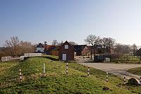 Ortsblick in Frankenfeld IMG 6265.jpg