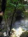 Osakacho Ochiai, Gero, Gifu Prefecture 509-3111, Japan - panoramio (11).jpg