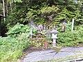 Osakacho Ochiai, Gero, Gifu Prefecture 509-3111, Japan - panoramio (4).jpg
