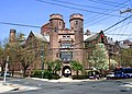 Osborn Memorial Laboratories - Yale University.jpg