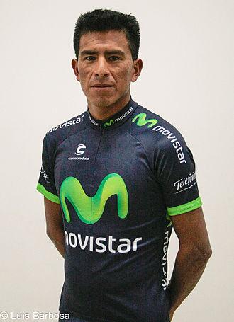 Óscar Soliz - Image: Oscar Soliz Vilca (Bolivia)