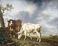 Ossen in de weide Rijksmuseum SK-A-1061.jpeg
