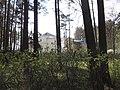 Ostafyevo, Moskovskaya oblast', Russia - panoramio (16).jpg