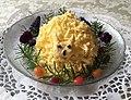 Oster- Butterlamm gefüllt mit Mohn.jpg