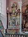 Ostheim Altar 0630hdr.jpg