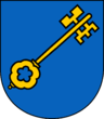 Coat of arms of Ostholstein-Mitte