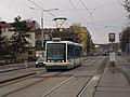 Ostrava, 28. října, Škoda 03T, zastávka.jpg