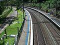 Otford railway station looking north from footbridge.jpg