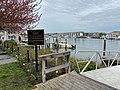 Otis H. Smith City Dock.jpg