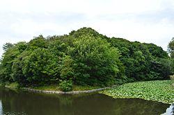 王冢古坟 (神户市)
