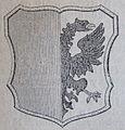 Ottův slovník naučný - obrázek č. 3135.JPG