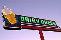 Ottawa neon Dairy Queen sign.jpg