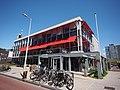 Ottho Heldringstraat foto 2.JPG