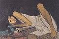 Otto Mueller - Liegende - ca1914.jpeg