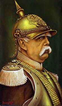 http://upload.wikimedia.org/wikipedia/commons/thumb/f/fa/Otto_von_Bismarck_by_N.Repik.jpg/220px-Otto_von_Bismarck_by_N.Repik.jpg