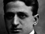 Ottorino Pomilio.png