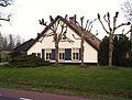 Oude stadsboerderij Leusden.jpg