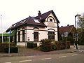 Oude villa Leusden.jpg