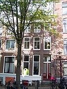 File:Oudezijds Achterburgwal 188 across.JPG