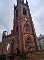 Our Lady and Saint Nicholas - panoramio.jpg