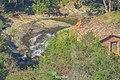 Ouro Branco - MG, Brazil - panoramio (33).jpg