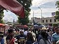Outside Plaza Mexico.jpg