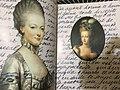 Ouverture de Marie-Antoinette, pp. 2–3.jpg