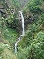 Ovcharchenski Waterfall 002.jpg