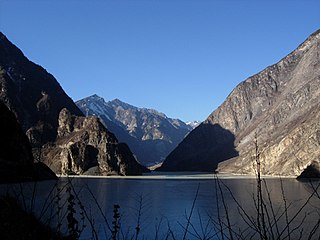 Mao County County in Sichuan, Peoples Republic of China