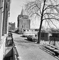 Overzicht - Amsterdam - 20011052 - RCE.jpg