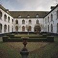 Overzicht gevels binnenplaats - Maastricht - 20364778 - RCE.jpg