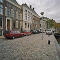 Overzicht situering - Groningen - 20355992 - RCE.jpg