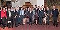 Oviedo - Princesa de Asturias 2015 Wikipedia - 151023 172407.jpg