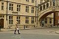 Oxford (4687662638).jpg