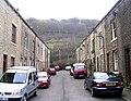 Oxford Street - Stubbing Holme Road - geograph.org.uk - 1141512.jpg