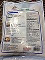 Oyster Recall - ASSI Brand (bag back) (6321717679).jpg