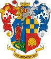 Pálmonostora címere.png