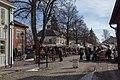 Pålsmässomarknad 2013 01.jpg