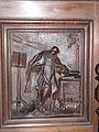 Périgueux église St Étienne retable panneau (13).JPG