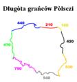 Pòlscziegrańce.png